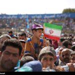 همدان؛ مقصد بیست و یکمین سفر استانی هیئت دولت