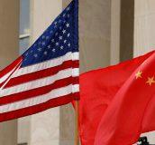 واشنگتن به دنبال آن است تا چین را بازیگری شرور جلوه دهد