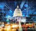 چرا و چگونه نهادهای آمریکایی هدف حمله هکرها قرار گرفتند؟